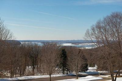 Photo of 11401 Kingsborough Trail, Cottage Grove, MN 55016