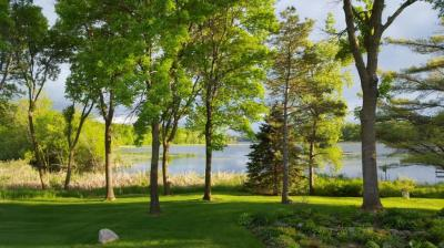 Photo of 1293 N Black Oaks Court, Plymouth, MN 55447