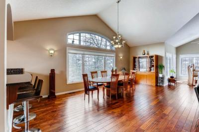 Photo of 16834 N 49th Place, Plymouth, MN 55446