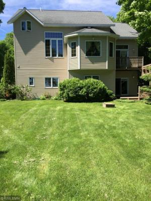 Photo of 46794 Earle Brown Drive, Garrison, MN 56450