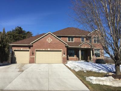 Photo of 1311 NW 130th Lane, Coon Rapids, MN 55448