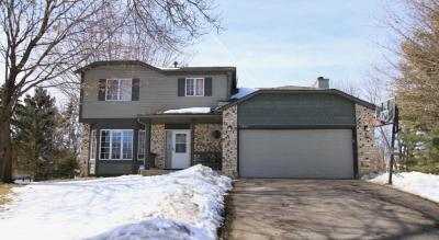 Photo of 9400 S Indian Boulevard Court, Cottage Grove, MN 55016