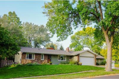 Photo of 8414 S Isle Avenue, Cottage Grove, MN 55016