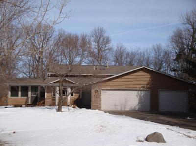 Photo of 9251 Riverview Drive, Becker, MN 55308