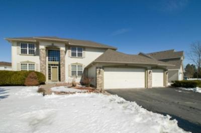 Photo of 17530 N 45th Avenue, Plymouth, MN 55446