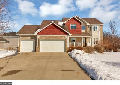 Photo of 18133 NW Concord Circle, Elk River, MN 55330