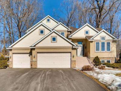 Photo of 16556 N 84th Place, Maple Grove, MN 55311