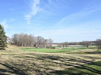 Photo of 10562 Mount Curve Road, Eden Prairie, MN 55347