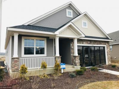 Photo of 8216 S 63rd Street, Cottage Grove, MN 55016