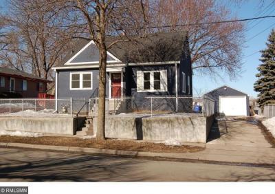 Photo of 427 E Robie Street, Saint Paul, MN 55107