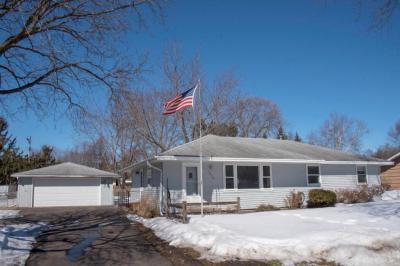Photo of 8406 S Heron Avenue, Cottage Grove, MN 55016