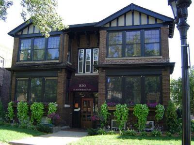 Photo of 830 Grand Avenue #6, Saint Paul, MN 55105