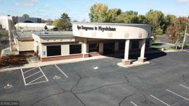 109 Doctors Park, Saint Cloud, MN 56303