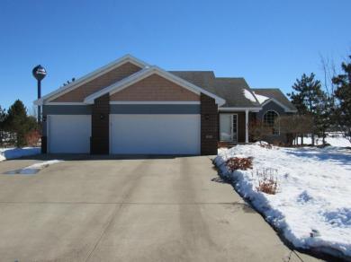 306 N 13th Street, Cold Spring, MN 56320