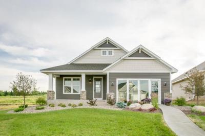 Photo of 9146 N Jade Way, Lake Elmo, MN 55042