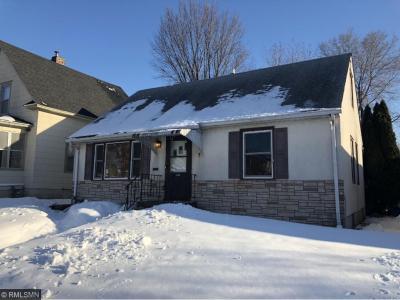 Photo of 1124 E Cook Avenue, Saint Paul, MN 55106