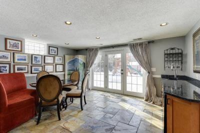Photo of 13108 Lakeview Drive, Burnsville, MN 55337