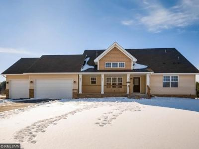 Photo of 23838 NW Sycamore Street, Saint Francis, MN 55070