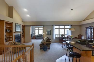 112025 Hidden Creek Place, Chaska, MN 55318