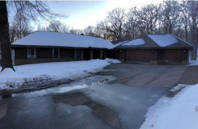 Photo of 19762 NW Brentwood Lane, Elk River, MN 55330