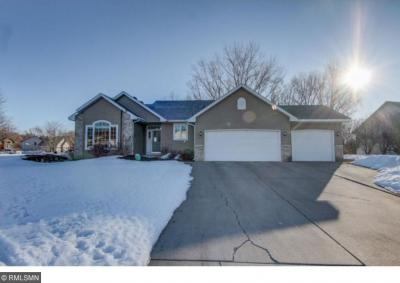 Photo of 22779 N Ideal Avenue, Forest Lake, MN 55025