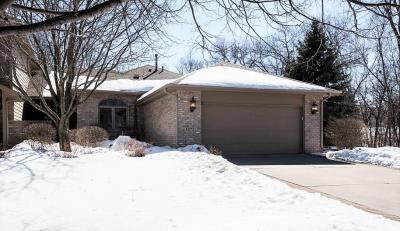 Photo of 8972 Hunters Way, Apple Valley, MN 55124
