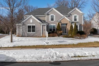 Photo of 17164 N 67th Place, Maple Grove, MN 55311