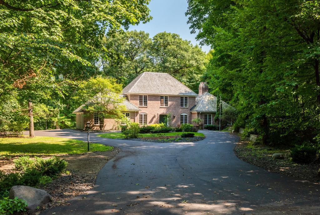 2859 Gale Road, Woodland, MN 55391