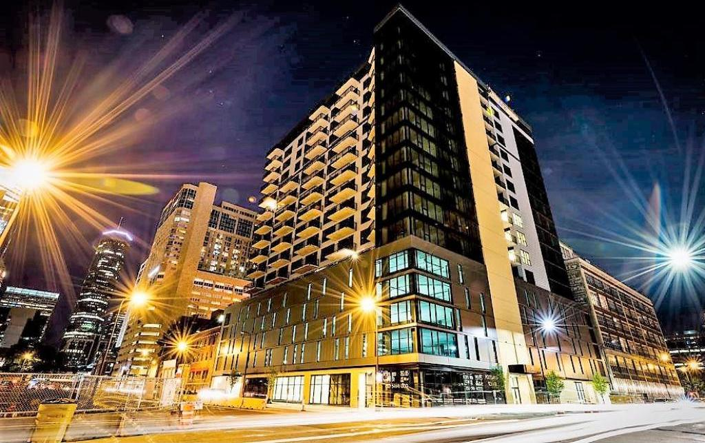 740 Portland Avenue #1110, Minneapolis, MN 55415