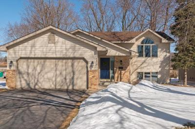 Photo of 6812 N 44th Avenue, Crystal, MN 55428