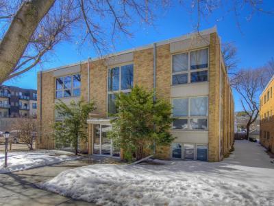 Photo of 4236 S Upton Avenue #103, Minneapolis, MN 55410