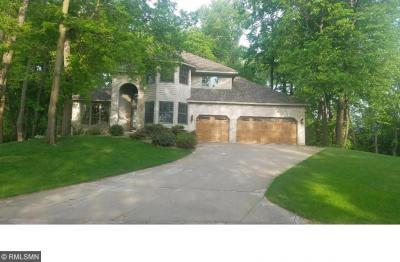 Photo of 21950 N Iden Avenue, Forest Lake, MN 55025