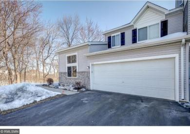 6728 S Meadow Grass Lane, Cottage Grove, MN 55016