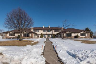 Photo of 9900 N 55th Avenue #2, Plymouth, MN 55442