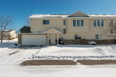 Photo of 6405 N 207th Street, Forest Lake, MN 55025