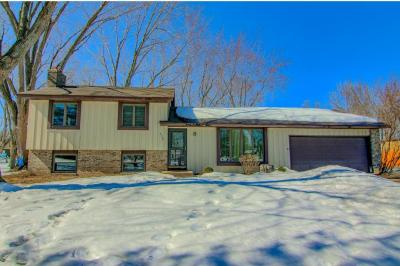 Photo of 2530 Countryside Court, Stillwater, MN 55082