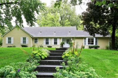 Photo of 410 Cottage Downs, Hopkins, MN 55305