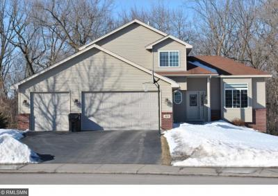 Photo of 401 NW Rum River Drive, Isanti, MN 55040