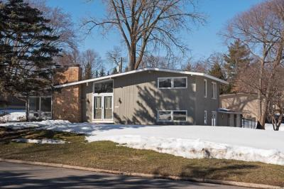 Photo of 8000 N 23rd Avenue, Golden Valley, MN 55427