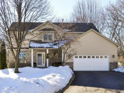 Photo of 10815 N 50th Place, Plymouth, MN 55442