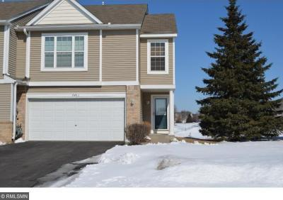 Photo of 6451 W 158th Street, Apple Valley, MN 55124