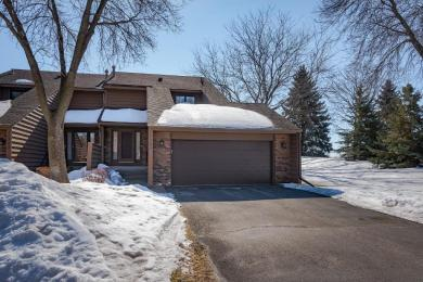 11355 N 36th Place, Plymouth, MN 55441