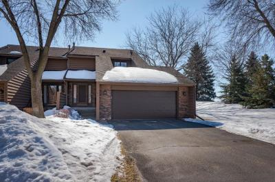 Photo of 11355 N 36th Place, Plymouth, MN 55441