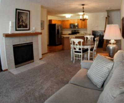 Photo of 17373 Gettysburg Way #19147, Lakeville, MN 55044