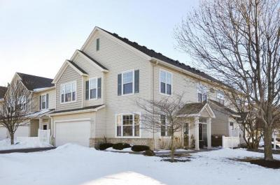 Photo of 5050 N Holly Lane #1, Plymouth, MN 55446
