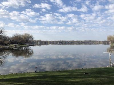 Photo of 15753 NW Highland Avenue, Prior Lake, MN 55372