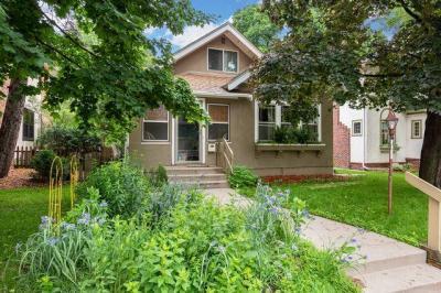 Photo of 5231 S Xerxes Avenue, Minneapolis, MN 55410