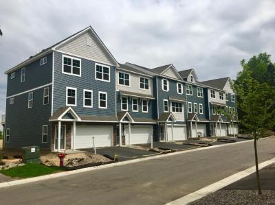 Photo of 9640 N Merrimac Lane, Maple Grove, MN 55311