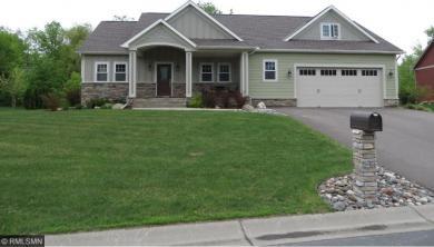 18259 Diamond Lake Court, Dayton, MN 55327