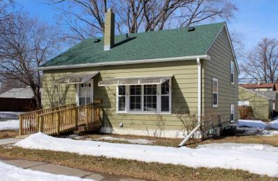 Photo of 101 Frost Street, South Saint Paul, MN 55075